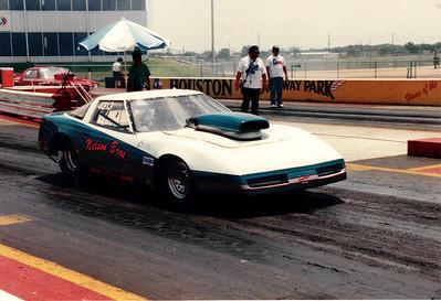 Drag Racing 1994_13
