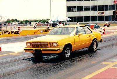 Drag Racing 1994_20