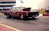 Drag Racing 1994_11