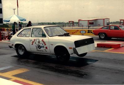 Drag Racing 1994_19