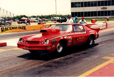 Drag Racing 1994_24