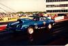 Drag Racing 1994_04