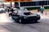 Drag Racing 1994_12