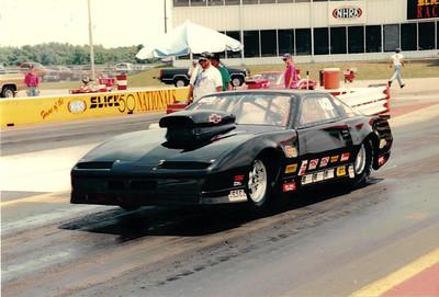 Drag Racing 1994_16