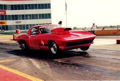 Drag Racing 1994_21