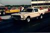 Drag Racing 1994_05