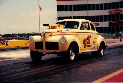 Drag Racing 1994_23