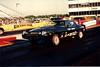 Drag Racing 1994_06