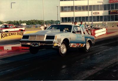 Drag Racing 1994_22