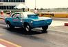 Drag Racing 1994_18