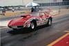 Drag Racing 1994_15