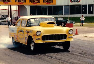 Drag Racing 1994_17
