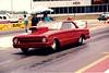 Drag Racing 1994_08