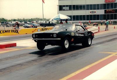 Drag Racing 1994_14