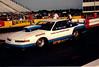 Drag Racing 1994_02