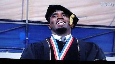 Graduation Wknd 2014