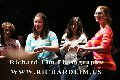 HHS-Footloose-0040