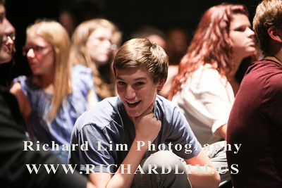 HHS-Footloose-0024