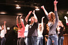 HHS-Footloose-0004