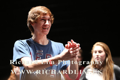 HHS-Footloose-0041