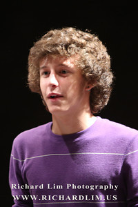 HHS-Footloose-0034