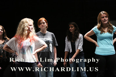 HHS-Footloose-0026
