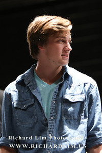 HHS-Footloose-0030