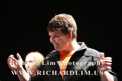 HHS-Footloose-0035