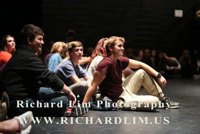 HHS-Footloose-0033