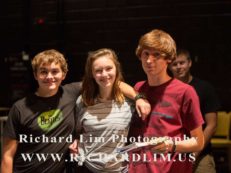 HHS-Footloose-0185