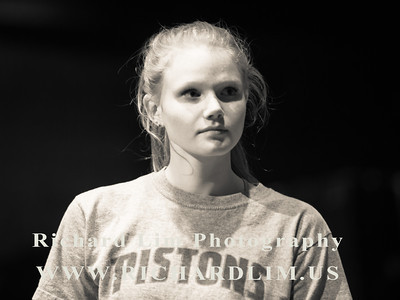 HHS-Footloose-0223