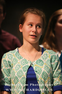 HHS Footloose-0571