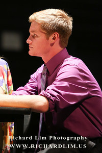 HHS Footloose-0541