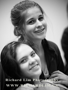 HHS Footloose-0665