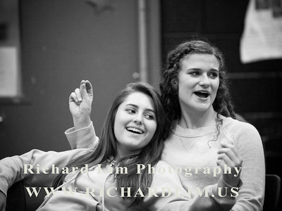 HHS Footloose-0688