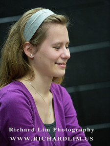 HHS Footloose-0656