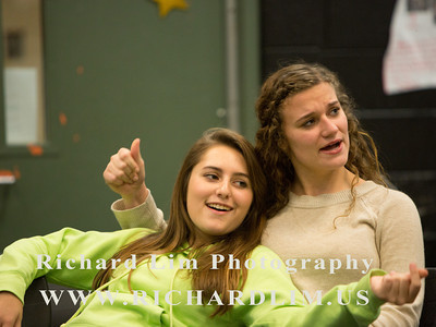 HHS Footloose-0687