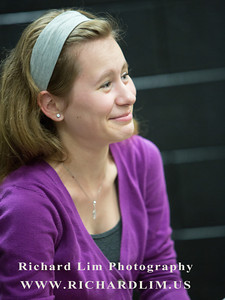 HHS Footloose-0662