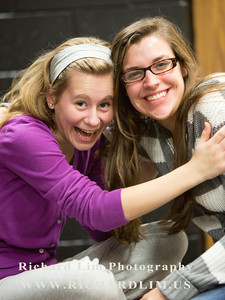 HHS Footloose-0660