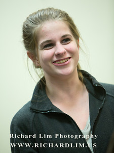 HHS Footloose-0666