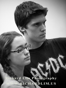 HHS Footloose-0671