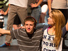 HHS Footloose-0898