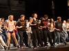 HHS Footloose-0887