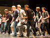 HHS Footloose-0883
