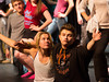 HHS Footloose-0897