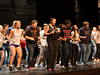 HHS Footloose-0885