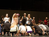 HHS Footloose-0881