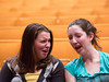 HHS Footloose-0890