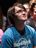 HHS Footloose-0993