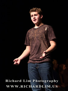 HHS Footloose-1025